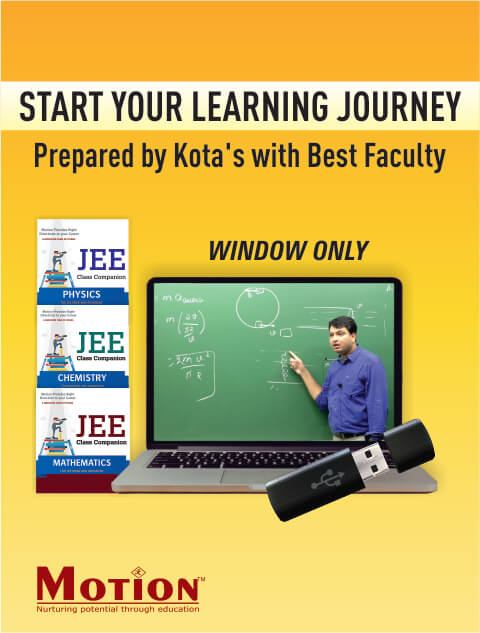 Comprehensive ADLP Package Without EDU-TAB For JEE