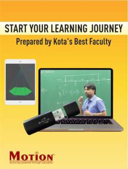 MATHEMATICS Video Lecture For JEE