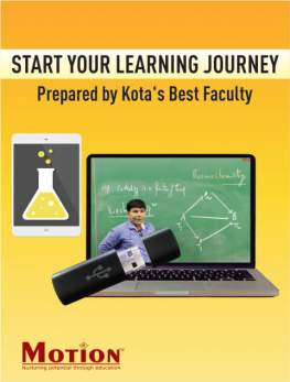 CHEMISTRY Video Lecture For JEE