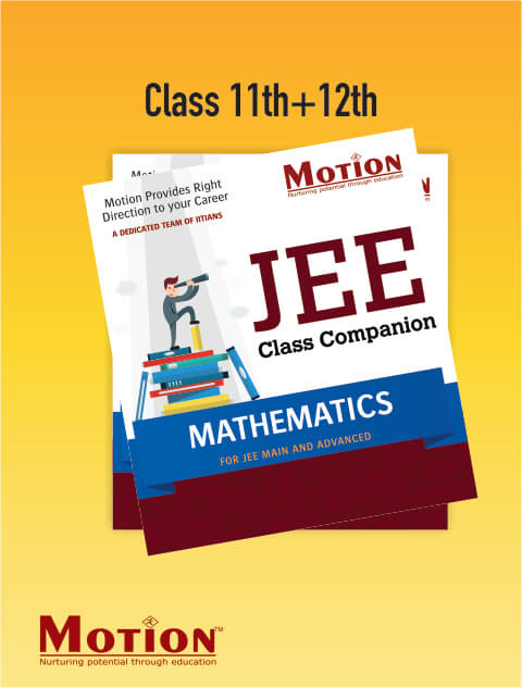 MATHEMATICS Study Material Package For JEE