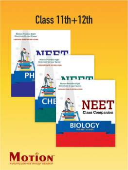 Complete PCB Study Material Package For NEET