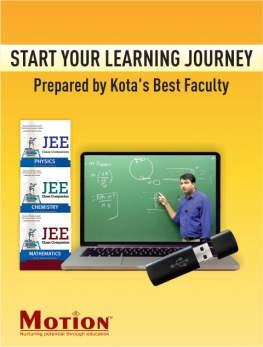 Super Saver Package for JEE