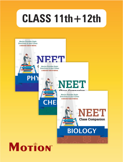 Complete NEET Study Material Package with Solutions