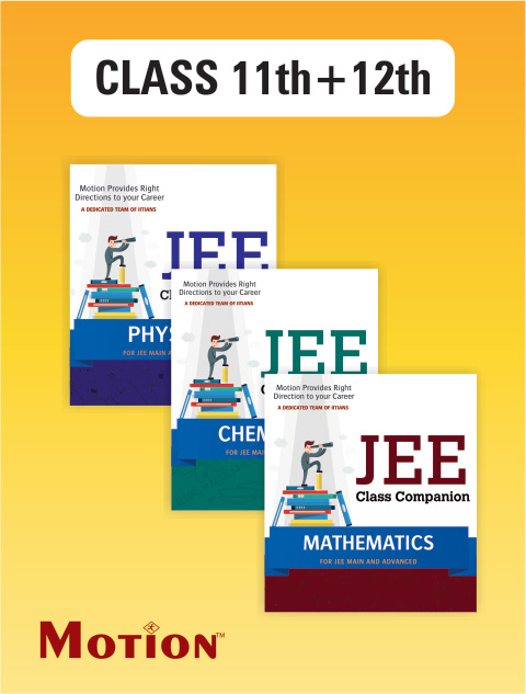 Complete JEE Study Material Package with Solutions