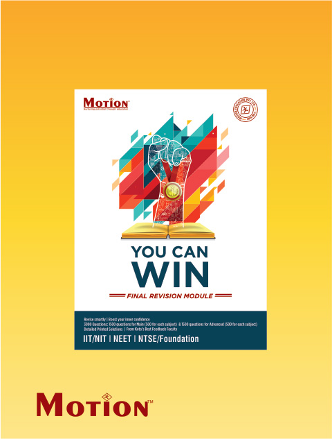 Final Revision Module For JEE MAIN